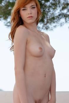 Alina West