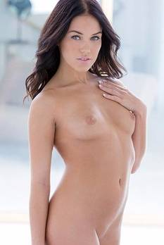 Isabella Nice