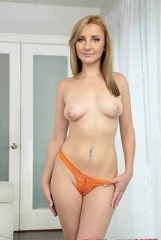 Jade Amber